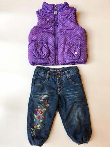 aec96bfb2386 Baby harvest pantalon 【 REBAJAS Agosto 】 | Clasf