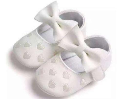 Zapato para bebe,niña,bautizo,cuero,sesion de foto,regalo