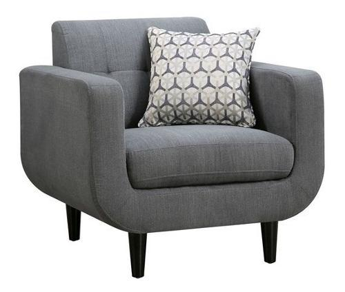 Mueble de sofa emi 1 asiento / butaca