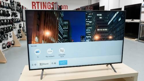 Samsung televisor led ultra hd 4k 65 un65nu7090