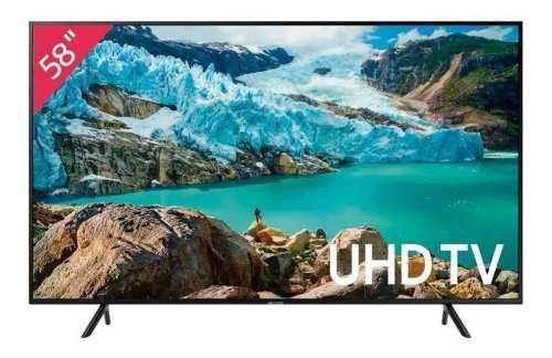 Televisor samsung 58 uhd 4k,smart,bluetooth,año 2019 nuevo