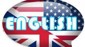 Docente de inglés dicta clases y brinda apoyo en cursos del
