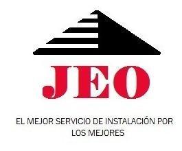 Pisos laminados - servicio de calidad - instalación a-1