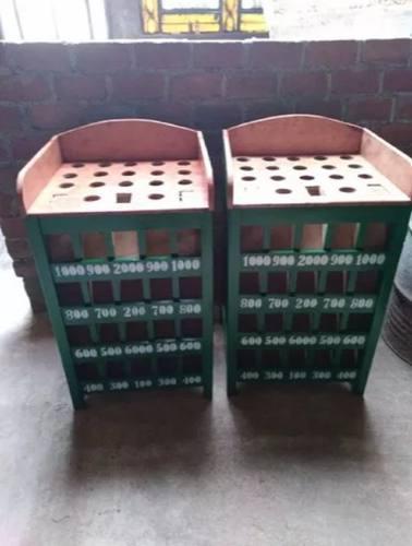 Sapito sapo de madera 389 juego entretenimiento para negoci