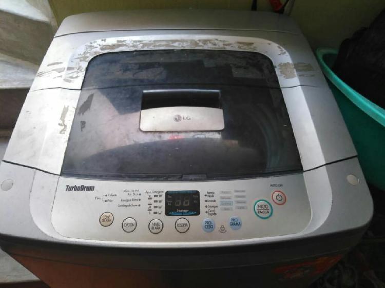Tecnico lavadoras secadoras servitec