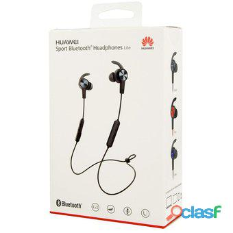 Huawei audifonos bluetooth sport lite am61 sellado oferta nabys shop perù