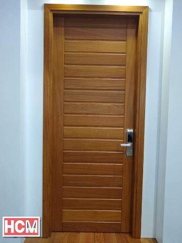 Puertas de madera exteriores principales puertas interiores