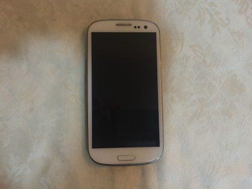 Samsung galaxy s3 32gb grande