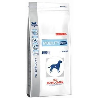 Delivery Royal Canin Mobility X 7 Kg