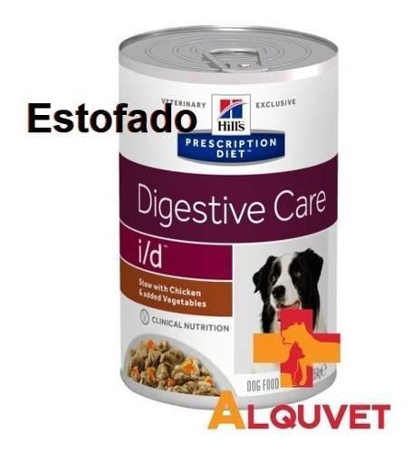 Hills hipoalergenico perros perdida de peso