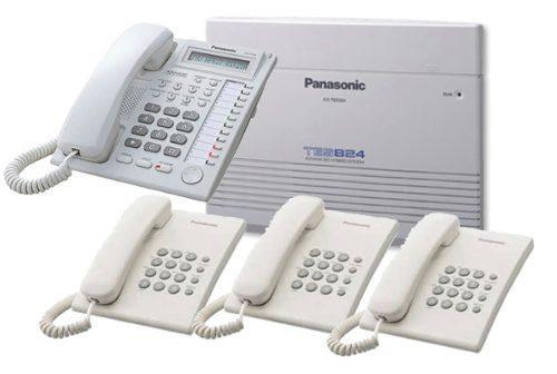 Cableado telefónico, data categoria 5 - 6 amp dixon leviton