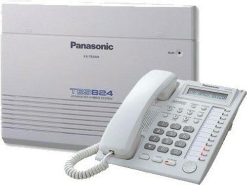 Centrales telefonicas asesoria mantenimiento configurcion