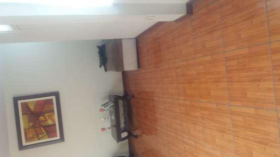 Alquilo duplex en yanahuara 991665131 en arequipa