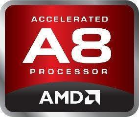 Amd A8 + Placa Madre + 8gb De Ram
