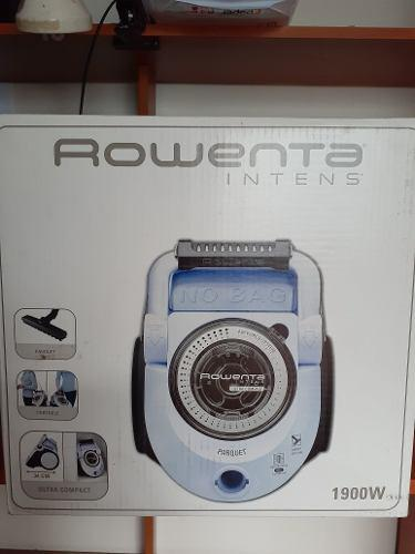 Aspiradora Rowenta 300