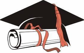 Monografias tesis proyectos ensayos trabajos académicos en