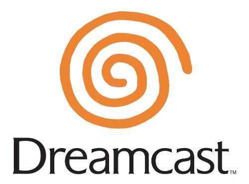 Juegos De Sega Dreamcast En Estuche Acrilico Y Portada