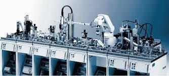 Tecsup+automatización industrial programa integral