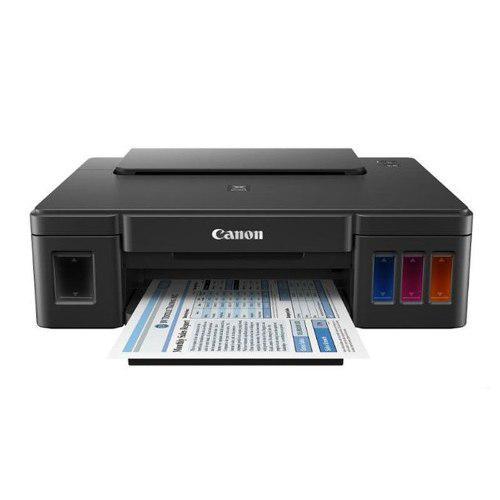 Impresora canon pixma g3110 multifuncional