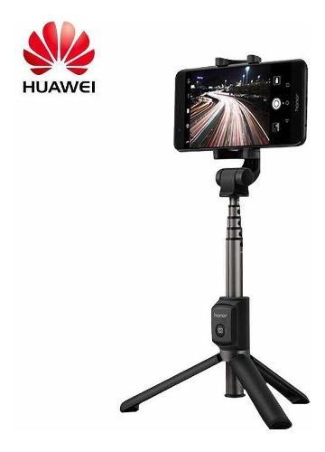 Palo selfie stick tripode bluetooth huawei honor smartphone