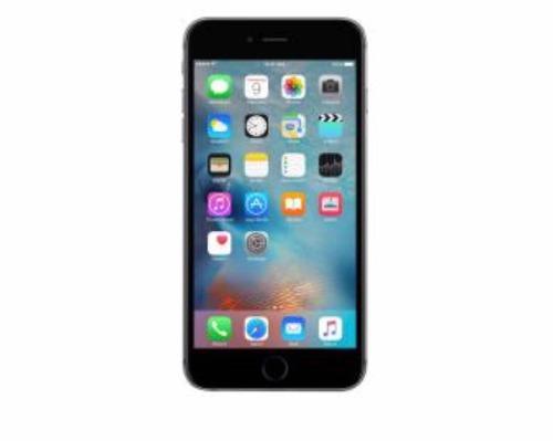 Iphone 6s de 32gb interna nuevo sellado original