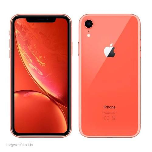 iPhone Xr 6.1 1792x828 Ios 12