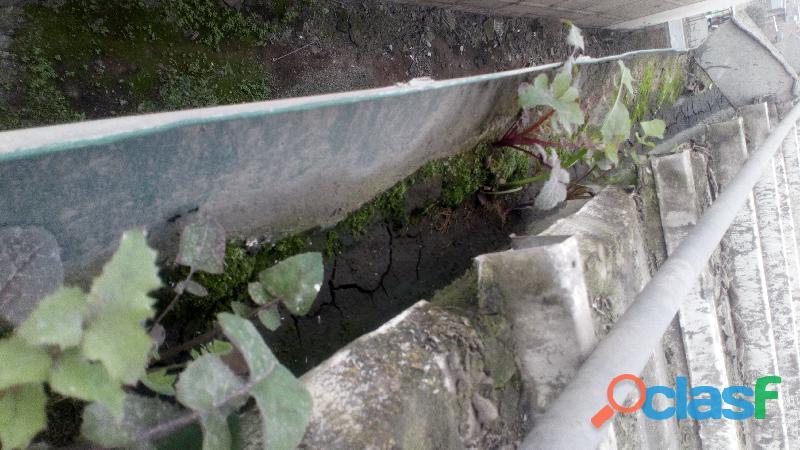 Reparación de techos en lima wasap 994135997