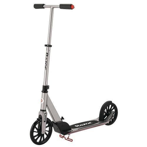 Scooter razor a5 prime 13013215