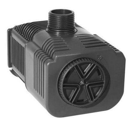 Quiet one lifegard aquarium pump 991gallon por hora