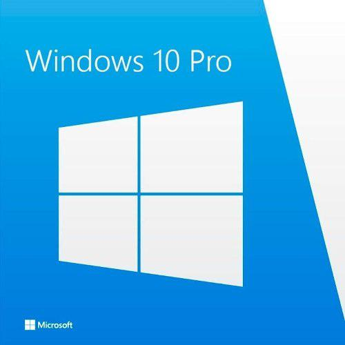 Windows 10 professional pro 32 / 64 bit llave de activacion
