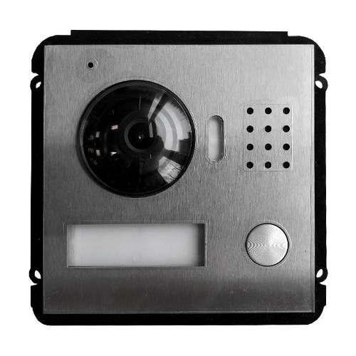 Video portero estacion modular dahua vto2000a-c