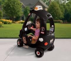 Carro cozy coupe taxi juegos para niños