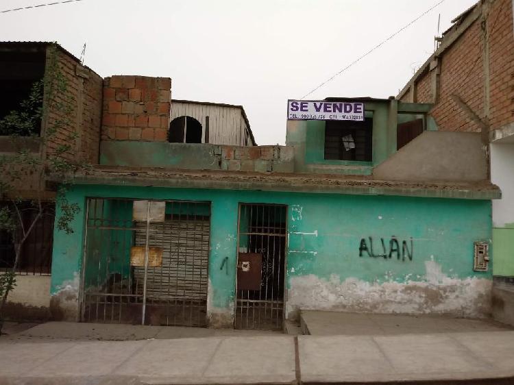 Casa en carabayllo poder judicial