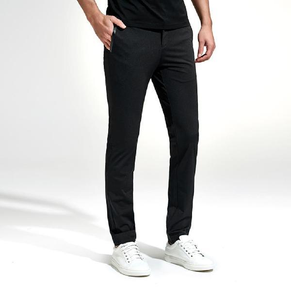 Pantalon Drill Slim Fit Hombre Talla En Lima Clasf Deportes Y Nautica