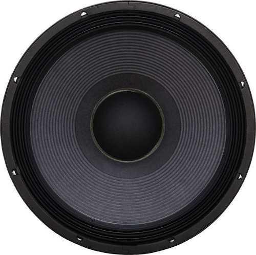 Parlante bocina altavoz 18 sub bajo eighteen sound 18lw2400
