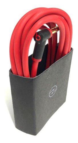 Repuestos audifonos beats cable original almohadillas vincha