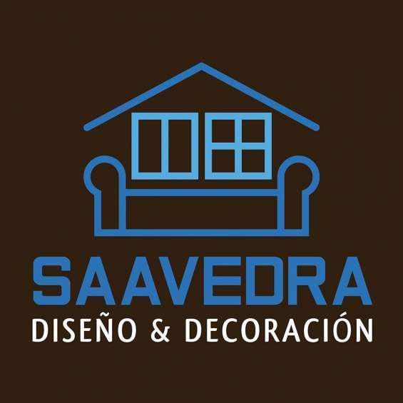Servicios generales melamina, drywall, madera en lima