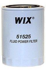 Wix 58899 Automatic Transmission Filter Kit