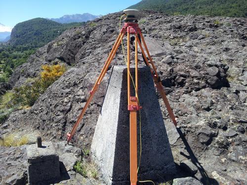 Topografo, topografia,levantiento,dron, batimetria,puntos