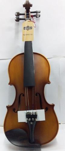 Violin 4/4 sun sound