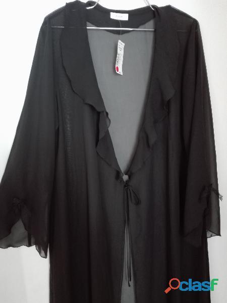 Bata kimono mujer nuevo oferta