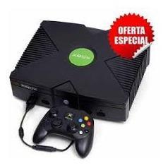 Juegos digitales de xbox classico para disco duro