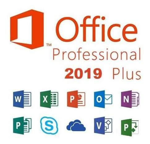 Office 365 licencia original 5 pc's mac's o tablets 1 tera