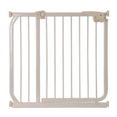 Puerta de proteccion reja seguridad importada escalera