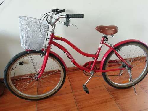 Bicicleta 360 bikes