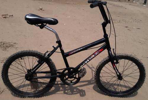 Bicicleta bmx - oferta !!