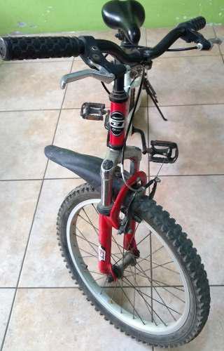 Bicicleta marca best aro 16 niño + regalo