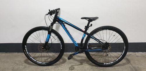 Bicicleta specialized rockhopper 29
