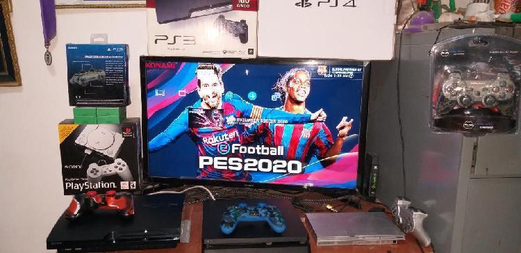 Instalacion juegos playstation ps3 ultrarápido directo,