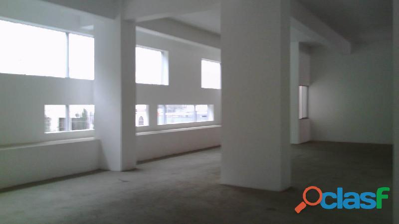 Pintores de calidad | 910483816 a precios excelentes edificaciones
